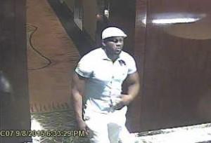 2404-15 17 pct Robbery 9-8-15 (2)