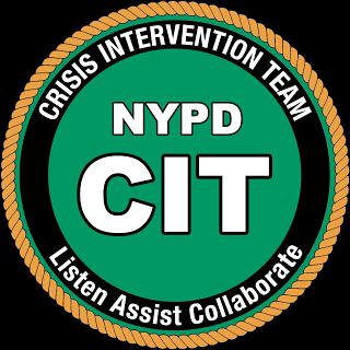 crisis team mental health